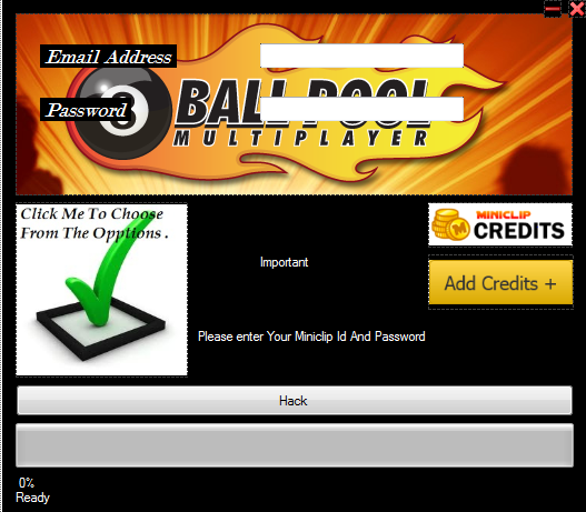 8 ball pool game free  full version miniclip games