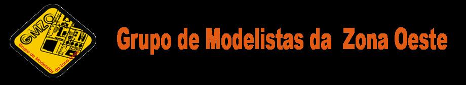 Grupo de Modelistas da Zona Oeste