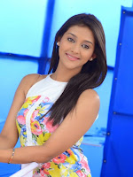 Pooja Jhaveri New photo session-cover-photo