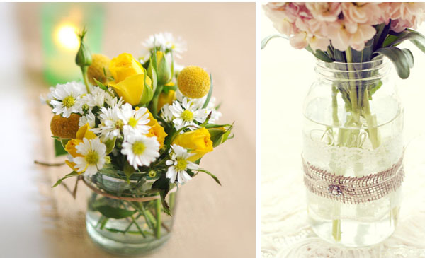 Jam Jar Wedding Centerpieces Active Coupons Awesome Wedding Table Decorations Jam Jars