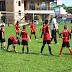 Idea Para Ganar Dinero: Academia de Fútbol