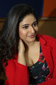Poonam Bajwa at Radiocity fm station-thumbnail-5