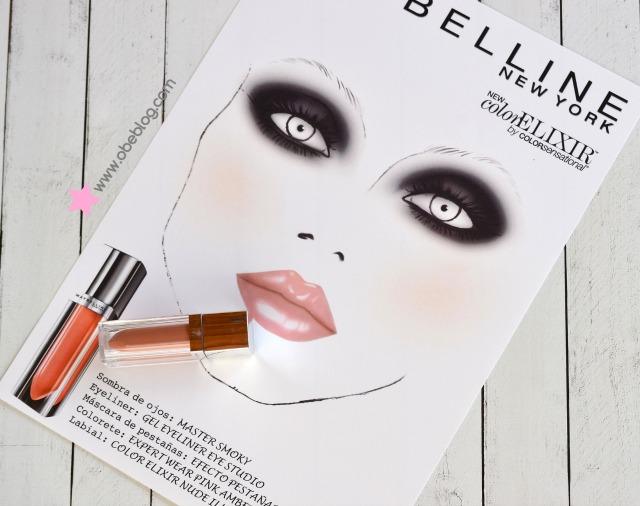 Brillo_y_Color_a_tus_labios_con_MAYBELLINE_Color_Elixir_Gato_ObeBlog_02