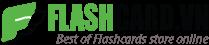 Flashcard - Thẻ học từ vựng tiếng Anh tiếng Nhật Toeic Oxford Ielts