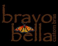 BravoBella