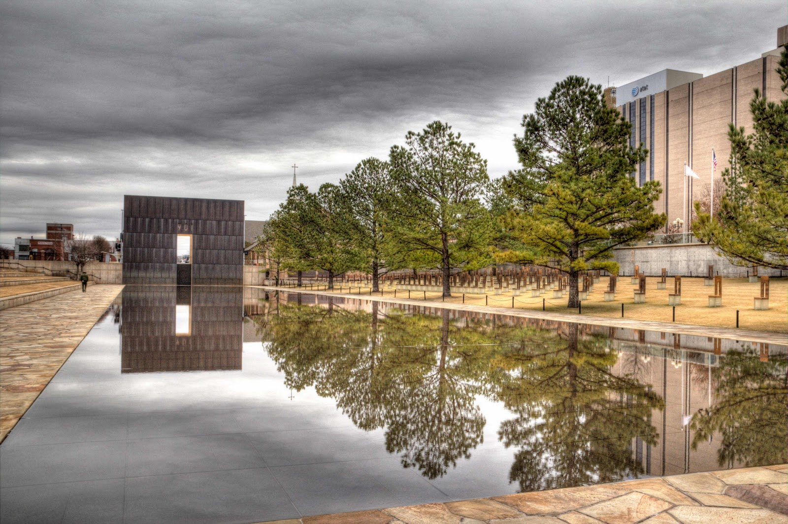 ladd whitney monument an oklahoma city bombing memorial Oklahoma city national memorial & museum click here to purchase tickets 620 n harvey, oklahoma city, ok admission home login oklahoma city national.