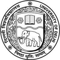 Jobs of Junior Assistant in Delhi University--sarkari all jobs