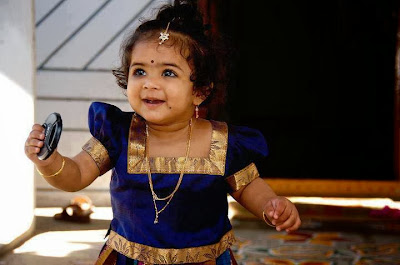 Madhu Preetha