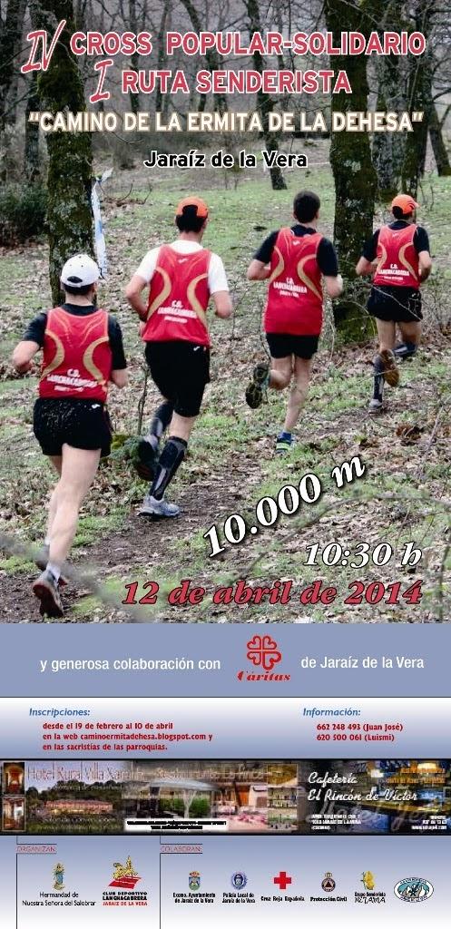 caminoermitadehesa.blogspot.com