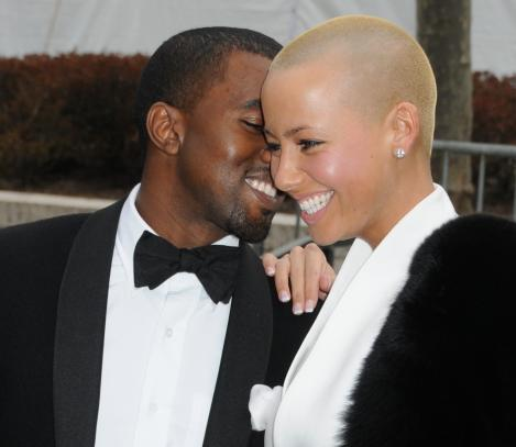 is amber rose pregnant by fabolous. I dont know what is your