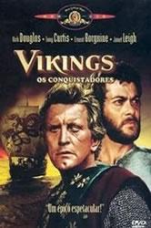 Os Vikings Dublado