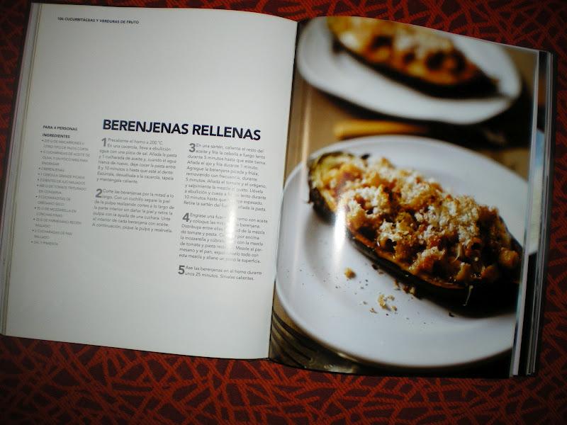 Libro de la huerta a la mesa para los que se inician for Libro cocina vegetariana