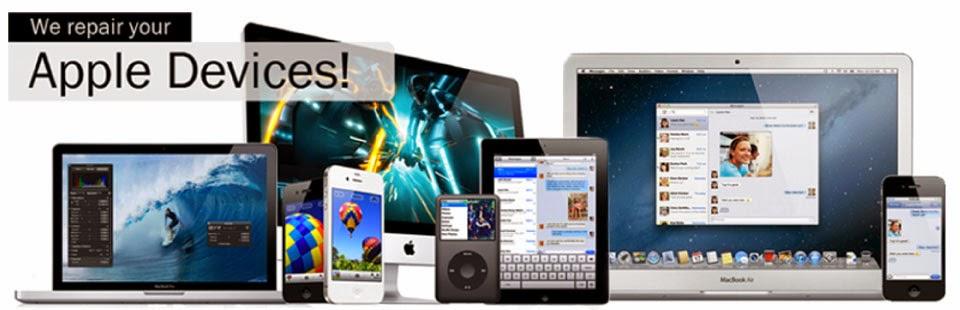 Image Result For Apple Iphone Repair Koramangala