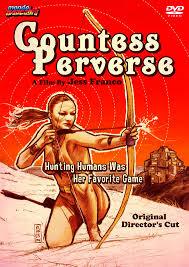 مشاهدة فيلم الرعب والإثارة The Perverse Countess 1974 مترجم اون لاين HD