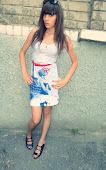 I ♥ my blog