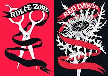 Rdeče zore / Red Dawns