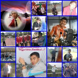 My.Memory