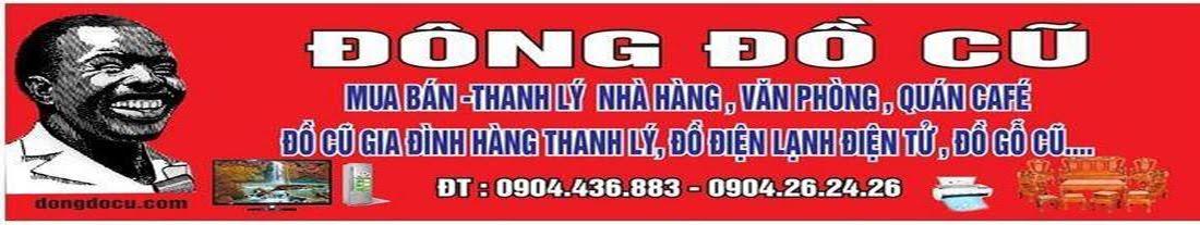 Mua bán đồ cũ Hải Phòng.Thu mua thanh lý đồ cũ tại Hải Phòng, Quảng Ninh, Thái Bình, Hải Dương
