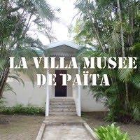 A Païta