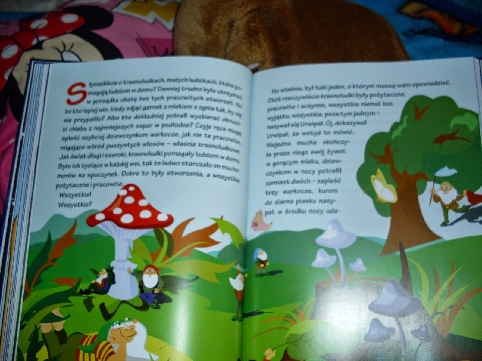 http://www.mwydawnictwo.pl/p/1052/bajki-dla-marysi-i-alicji