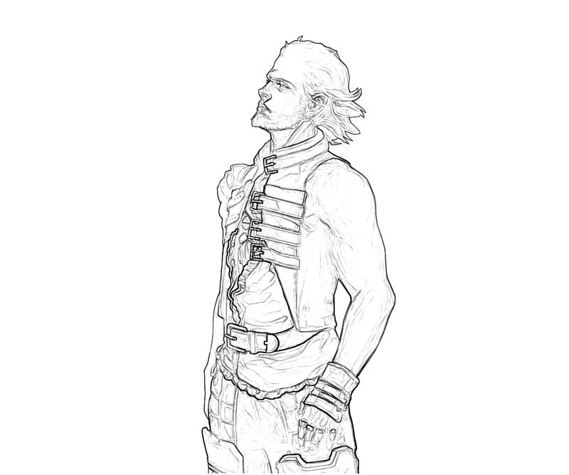 printable-basch-look-coloring-pages