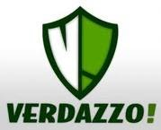 """VERDAZZO"""