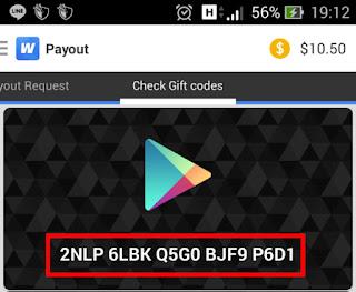Cara Dapat 8 Ball Pool Cash dan Coins Gratis Android