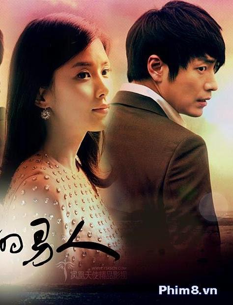 Xem Phim Duyên Phận Trái Ngang - Duyen Phan Trai Ngang