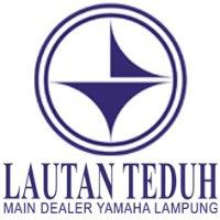 Info Lowongan Kerja Lampung (PT. LAUTAN TEDUH INTERNIAGA)