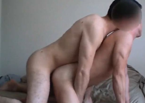gay rimming paginas porno de peru