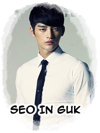 [Resim: Seo+In+Guk.png]