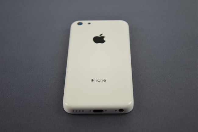 how to use iphone 5 for internet on laptop