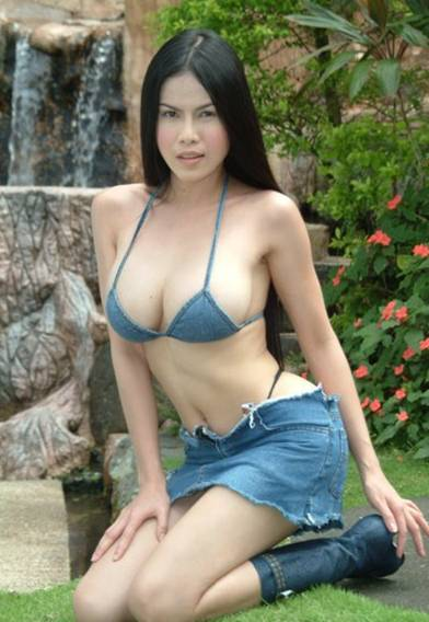 Boobs Rufa mae quinto hot