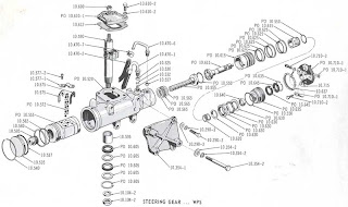 Gm Power Steering Box Diagram on 99 s10 wiring diagram