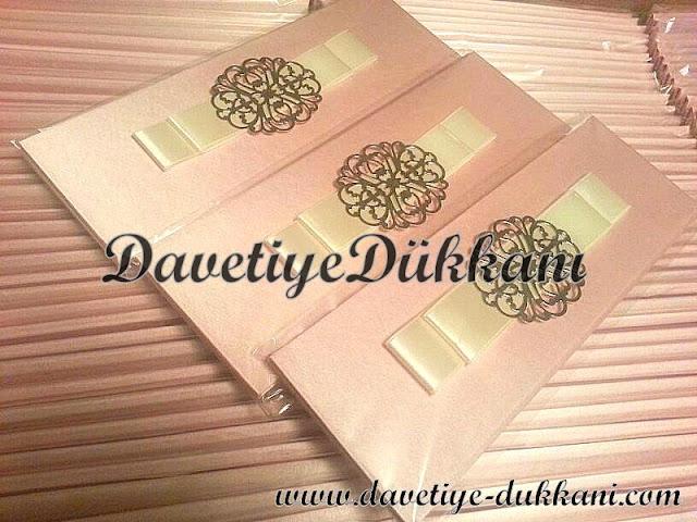 http://www.davetiye-dukkani.com/tr/product/alexandra-davetiye-3459.htm