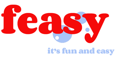 Feasy Apps