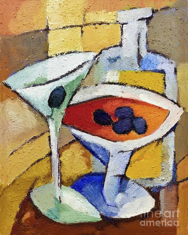 Cuadros pinturas oleos cuadros para comedor en formato for Cuadros en country para comedor