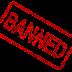 Banlists TCG - Julho 2015