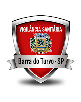 barra-do-turvo-vigilancia-sanitaria