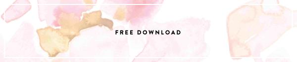 www.blushprintables.com/download/blushprintables_favor_bag_labels.pdf