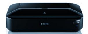Canon PIXMA iX6840 Driver Download
