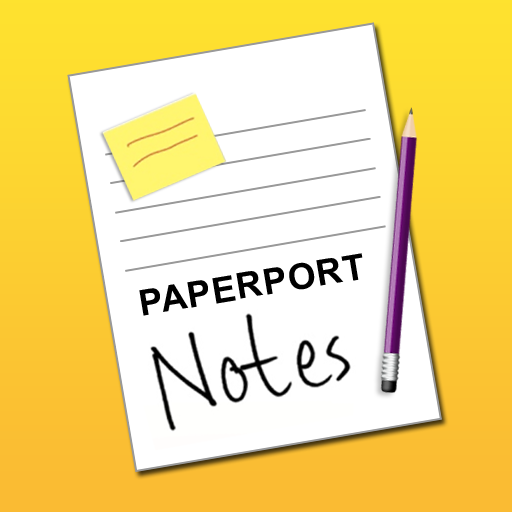 post it notes apps