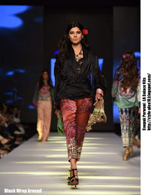 wrap-around-shirt-with-pants-named-black-wrap-around-from-la-dolce-vita-by-deepak-perwani