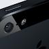 [Rumor] iPhone 5S poderá ter uma câmera de 12 Megapixels com melhorias para baixa luminosidade