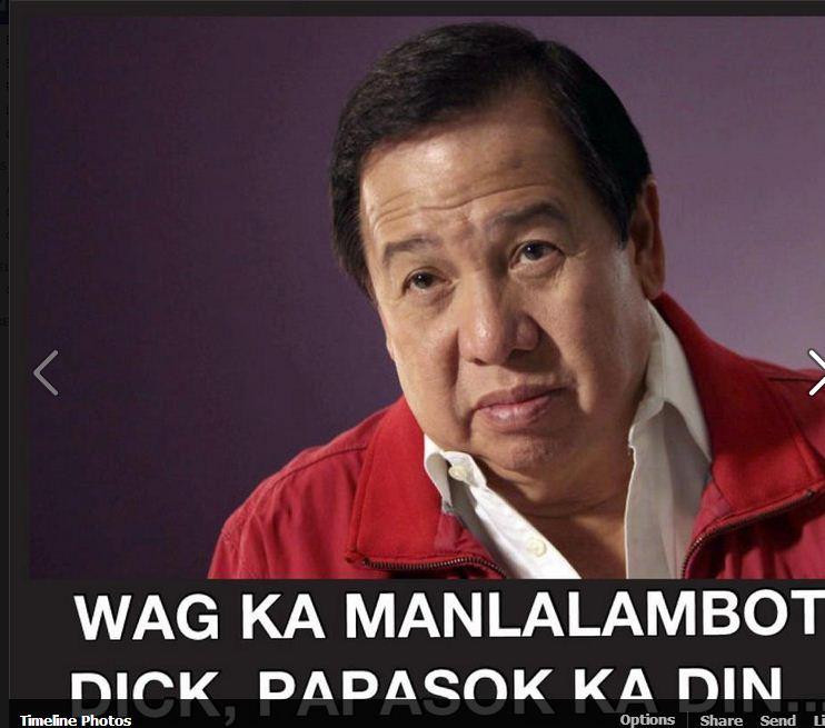 c1 philippines and nancy binay