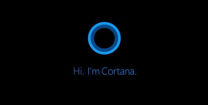 Microsoft Cortana Akan Sambangi Android Dan Ios