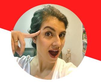 Talita Cavalcante