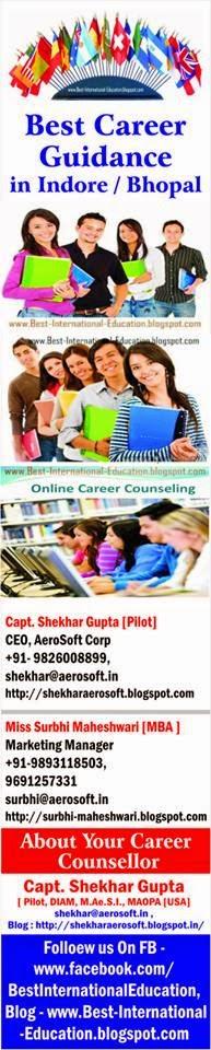 www.Best-International-Education.blogspot.com