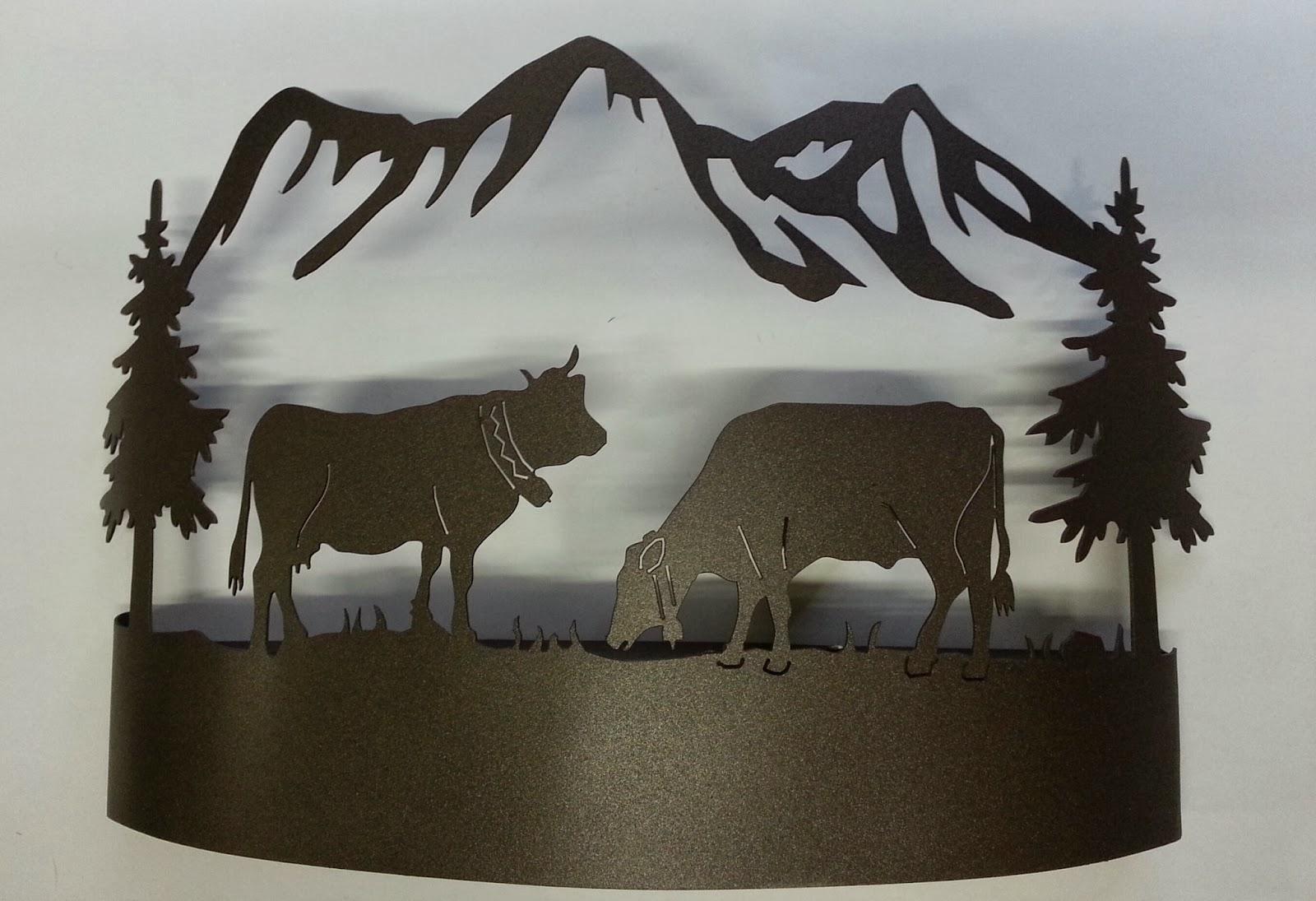 Plafoniere Per Case Di Montagna : Vecchio blog il ferrivendolo lampade per case di montagna chalet