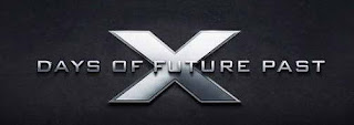 X-Men: Days of Future Past easter egg news